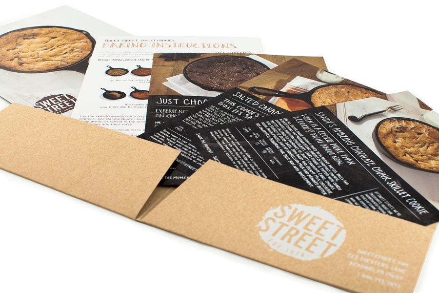 branding_sweetstreet_folder.jpg