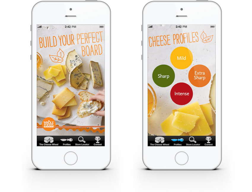 digital_wholefoodsmarket_cheese_iphone_app_1_850.jpg