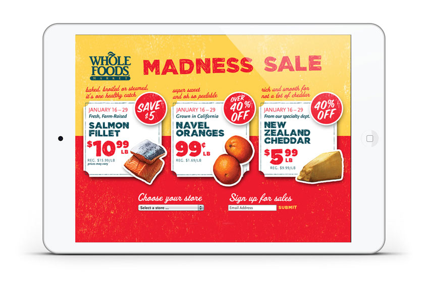 digital_wholefoodsmarket_madness_sale_ipad.jpg