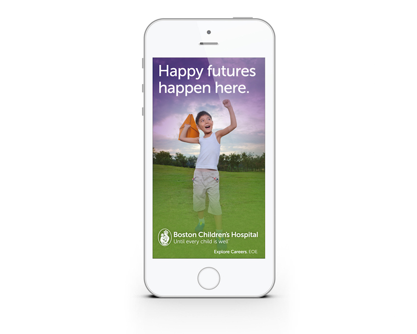 digital_bostonchildrenshospital_iphone_happyfutures-850.jpg