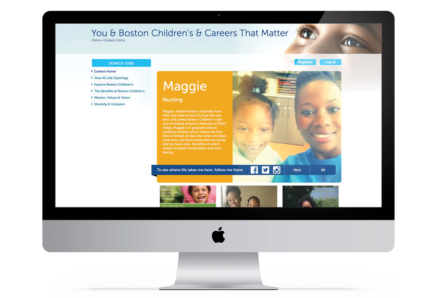 web_boston_childrens_hospital_ambassador.jpg