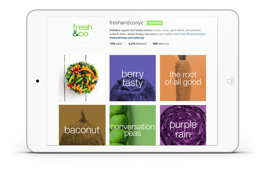 social_fresh&co_instagram_feed_tablet.jpg