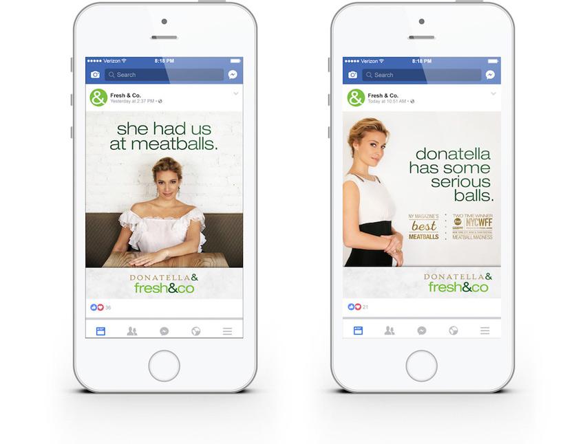 social_fresh&co_donatella_facebook_shares_850.jpg