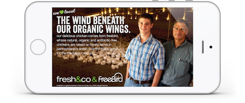 social_fresh&co_partners_freebird_850.jpg