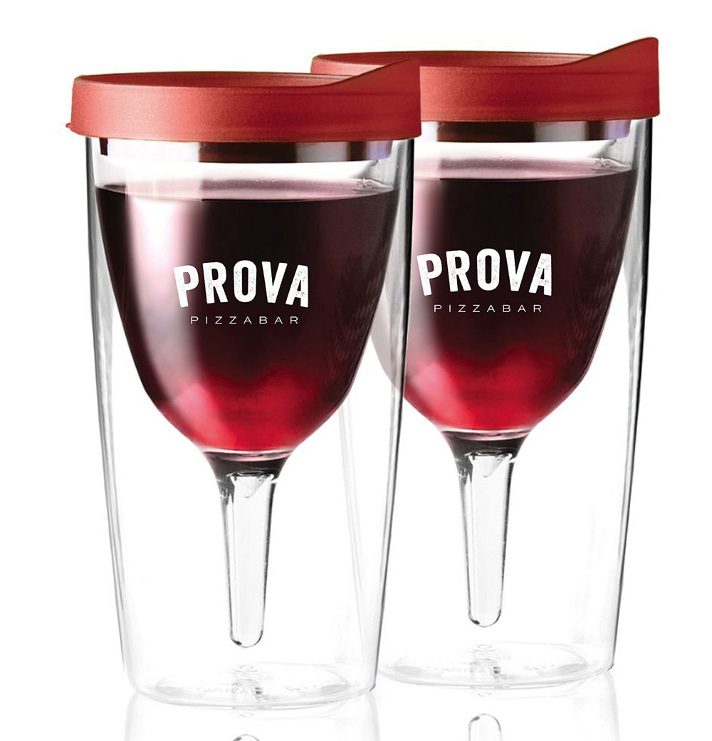 package_prova_wine_cup_4_web.jpg