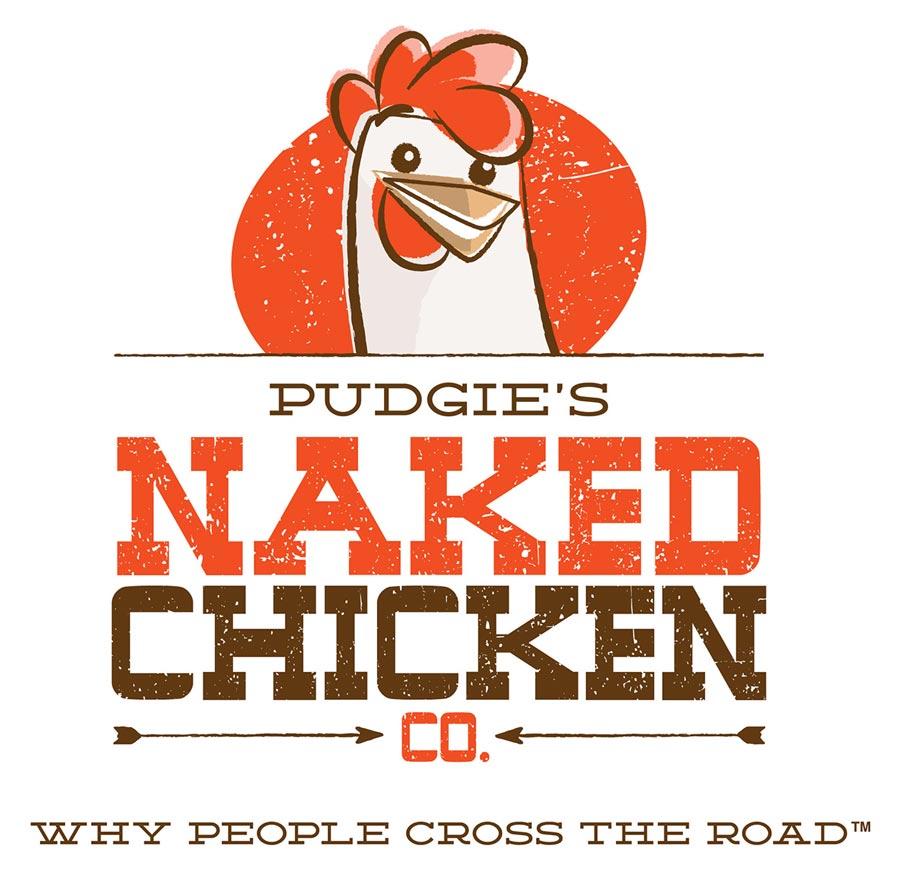 branding_nakedchickenco_logo.jpg