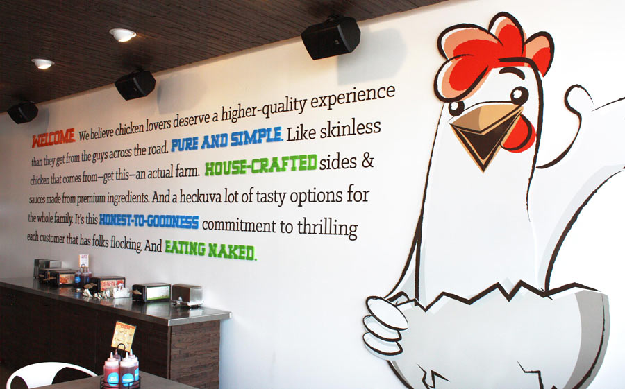 branding_nakedchickenco_interior_wordwall.jpg