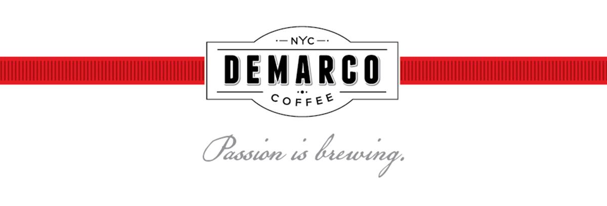 industry_demarco_logo_tagline.jpg