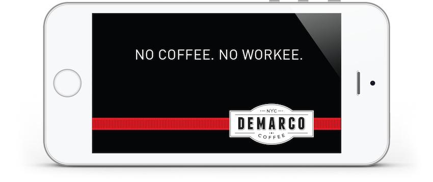 industry_deamrco_social_workee_850.jpg