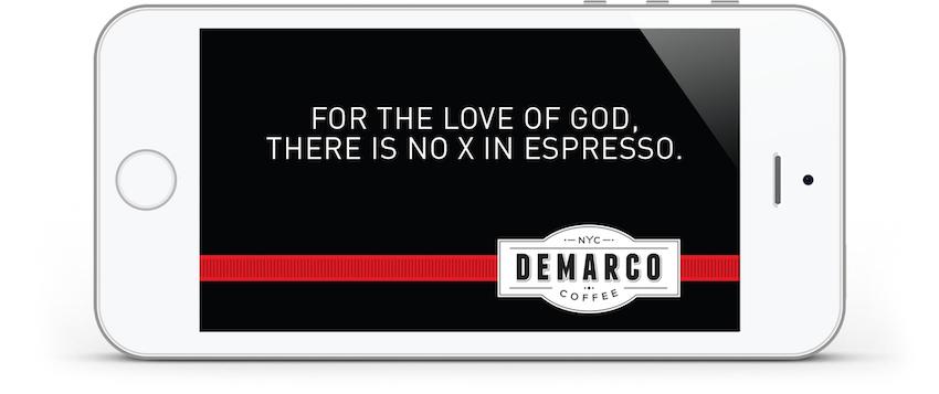 industry_deamrco_social_espresso_850.jpg