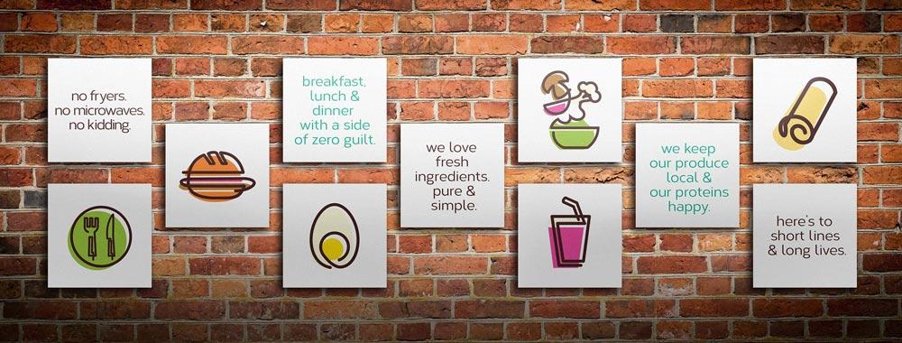 branding_freshark_store_signs.jpg
