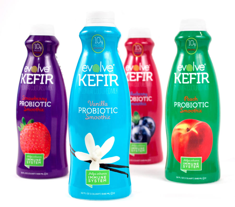 package_evolve_Kefir_bottles_3_web.jpg