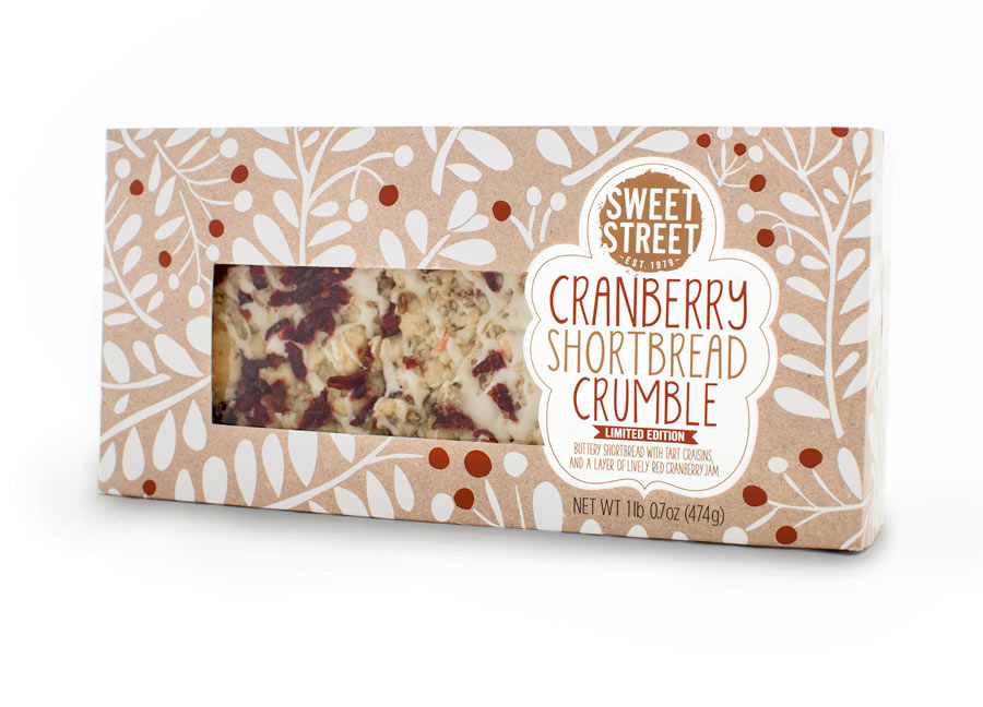 package_sweetstreet_crumble_box_1.jpg