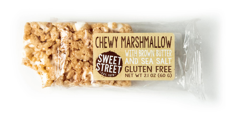 package_sweetstreet_marshmallow_bar_web.jpg