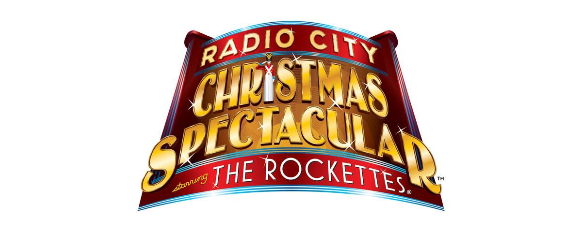branding_RadioCity_RadioCityChristamsSpectacular_logo.jpg