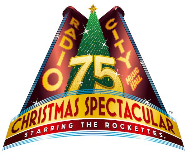 branding_MSGE_RadioCityChristamsSpectacular_75_logo copy.jpg