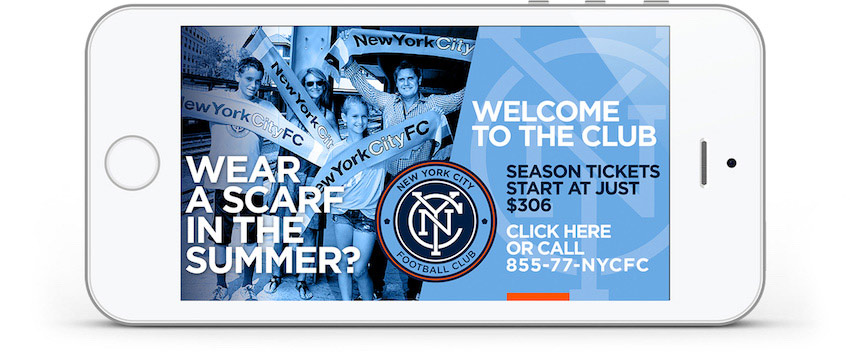 digital_nycfc_iphone_banner_850.jpg