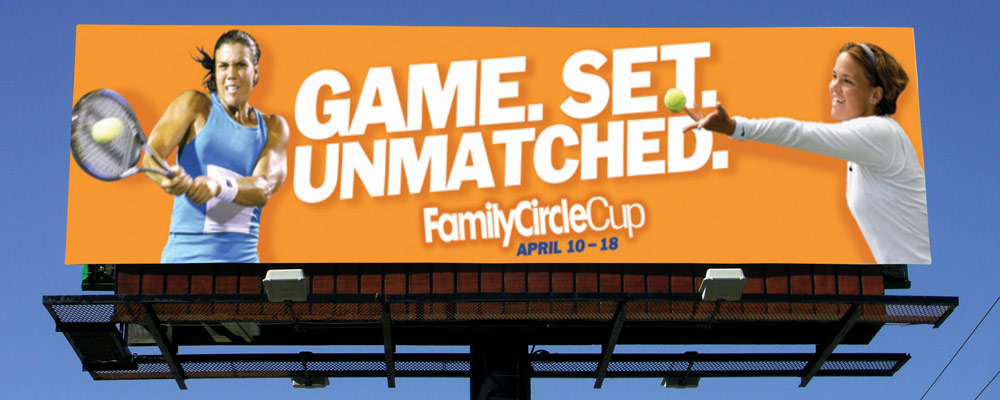industry_familycirclecip_billboard_camp1_1.jpg