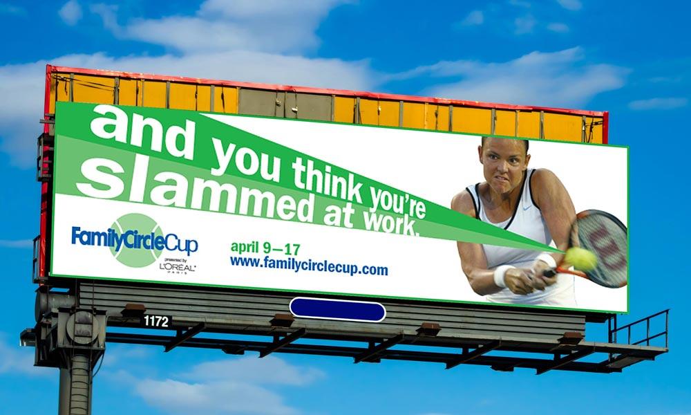 industry_familycriclecup_billboard1.jpg