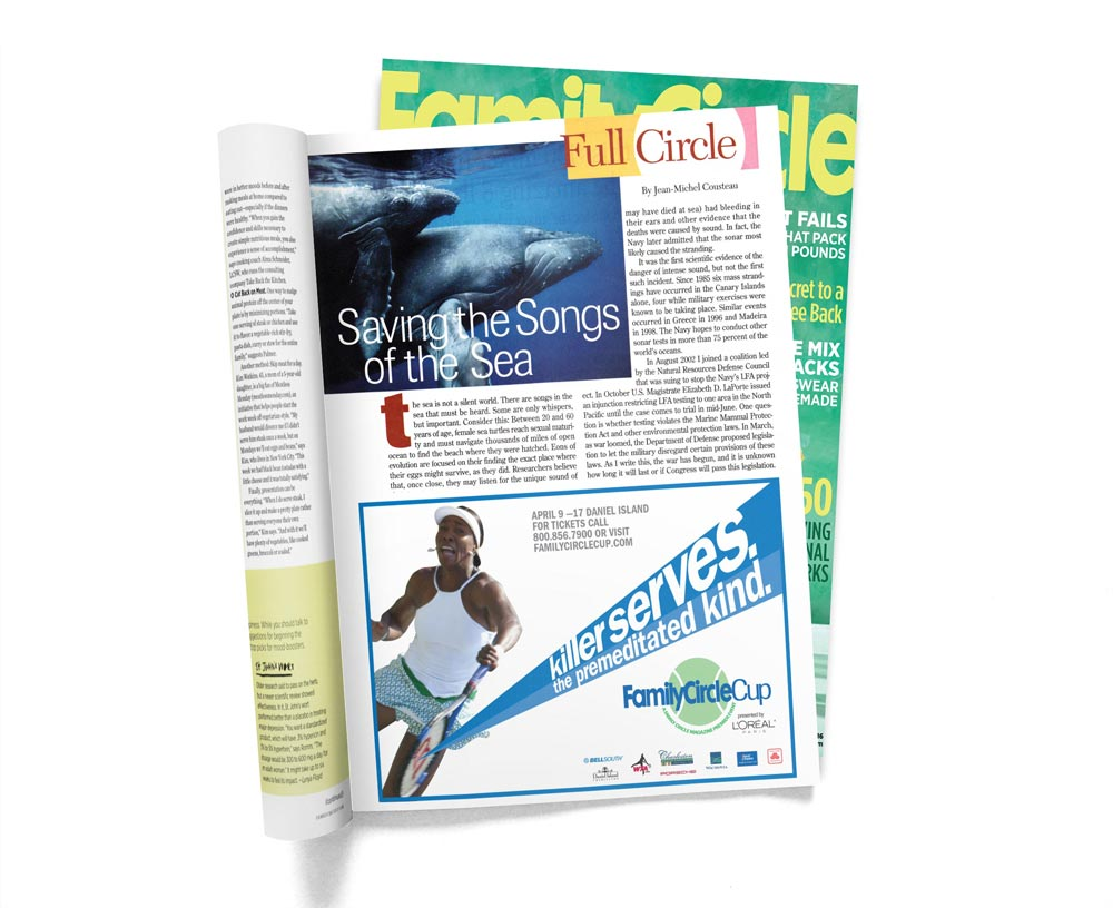 industry_familycriclecup_magazine_ad.jpg