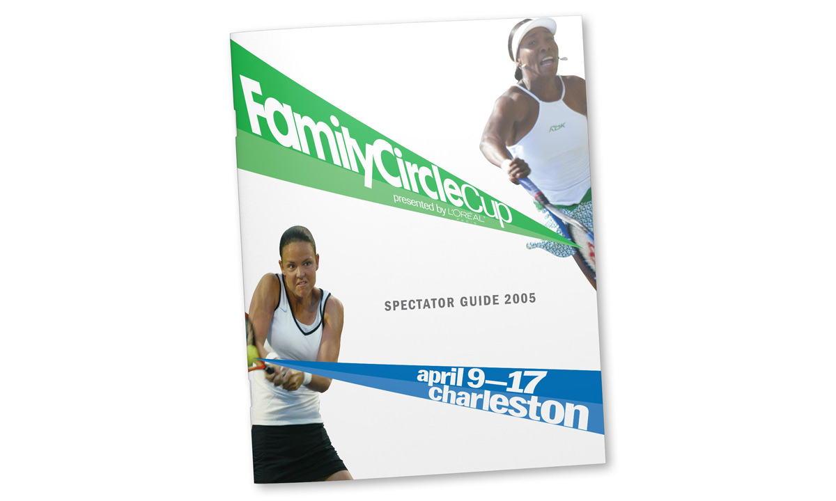 industry_familycriclecup_collateral_cover.jpg