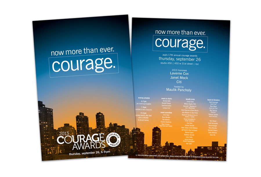 not_for_profit_avp_courage_awards_invite.jpg