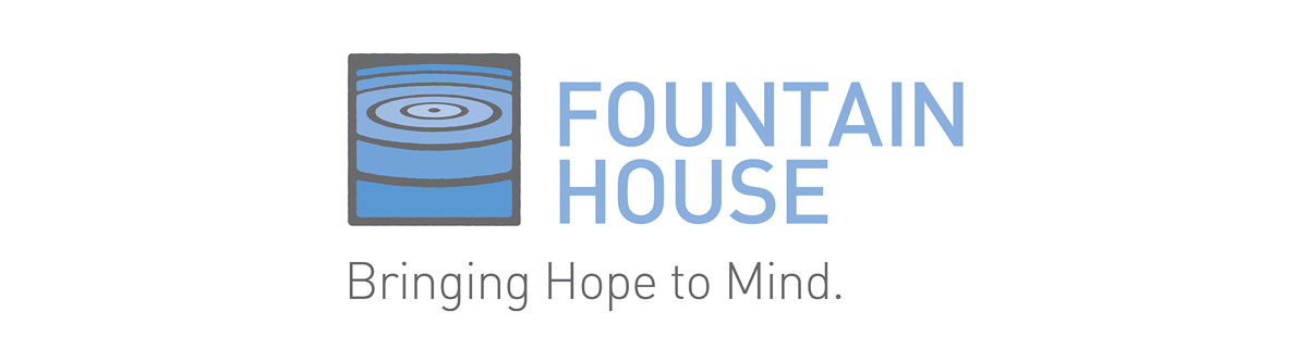 not_for_profit_fountain_house_gallery_logo.jpg