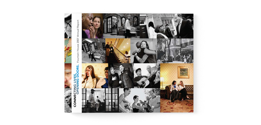 not_for_profit_fountain_house_gallery_annual_report_cover.jpg