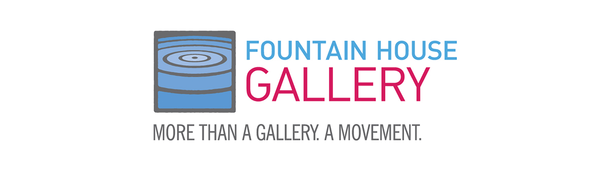 not_for_profit_fountain_house_gallery_logo_2.jpg