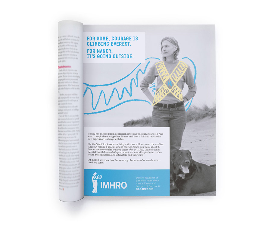 not_for_profit_imhro_magazine_mockup_printad_1.jpg