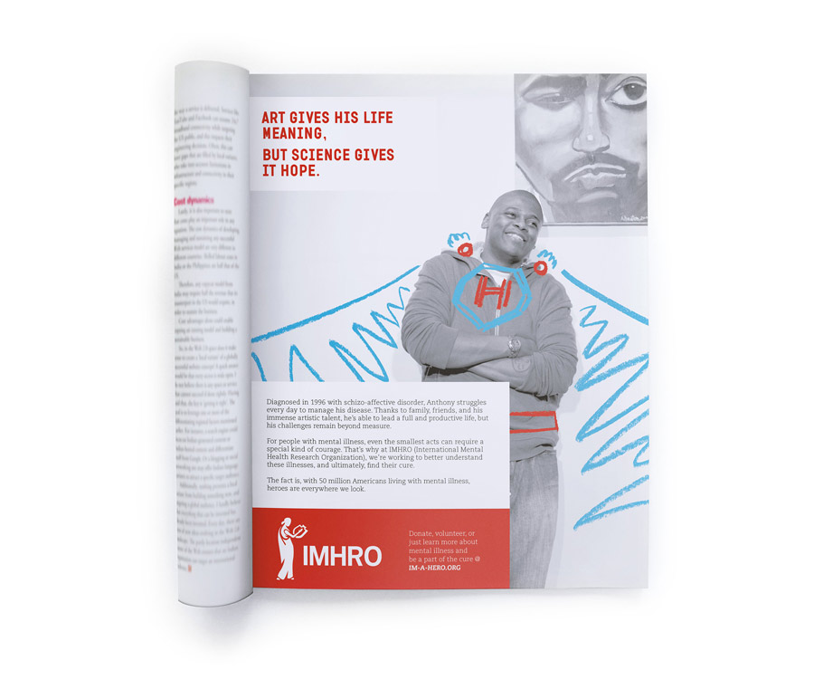 not_for_profit_imhro_magazine_mockup_printad_2.jpg
