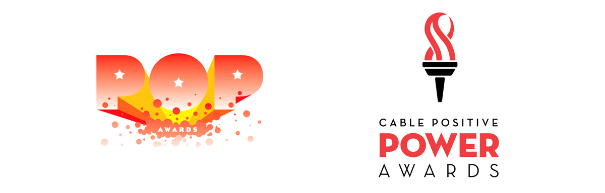 not_for_profit_CablePositive_Award_Logos_2500x800.jpg
