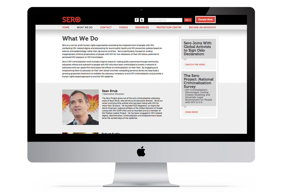 web_sero_website_what.jpg