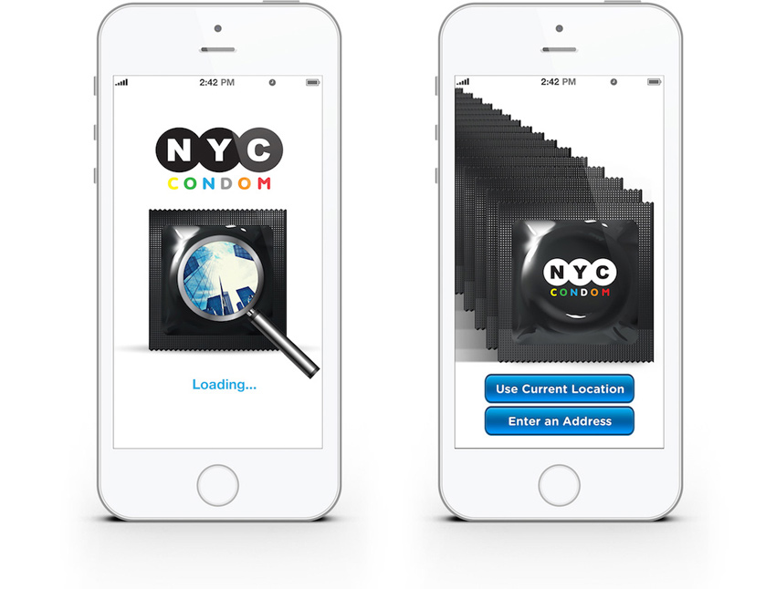 digital_newyorkcity_condom_app_1_850.jpg
