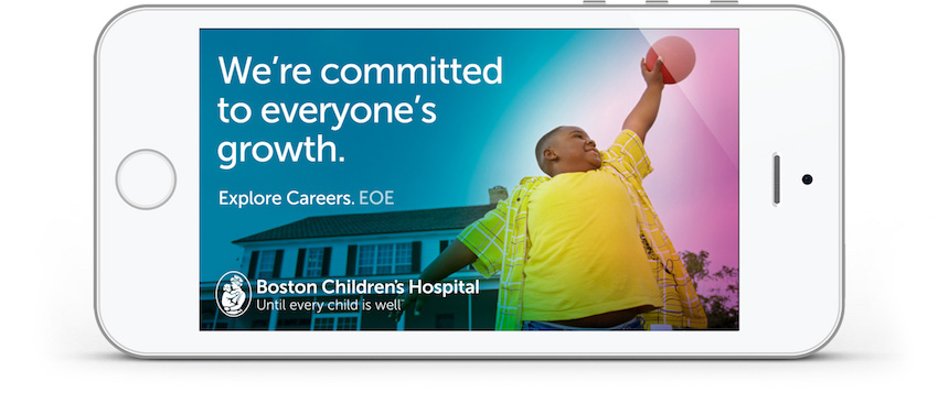 digital_bostonchildrenshospital_iphone_everyonegrowth-850.jpg