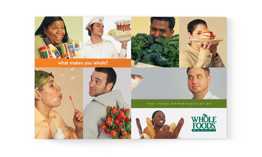 recruitment_wholefoodsmarket_brochure_cover_web.jpg