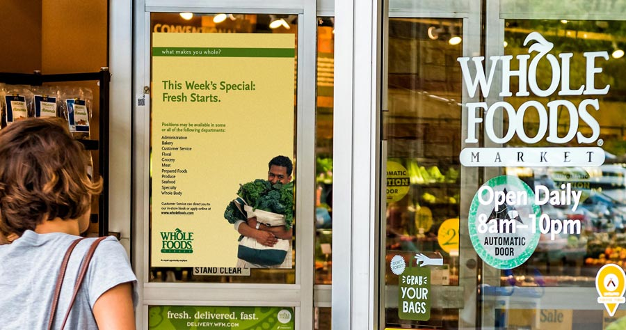 recruitment_wholefoodsmarket_recruitment_poster_web.jpg