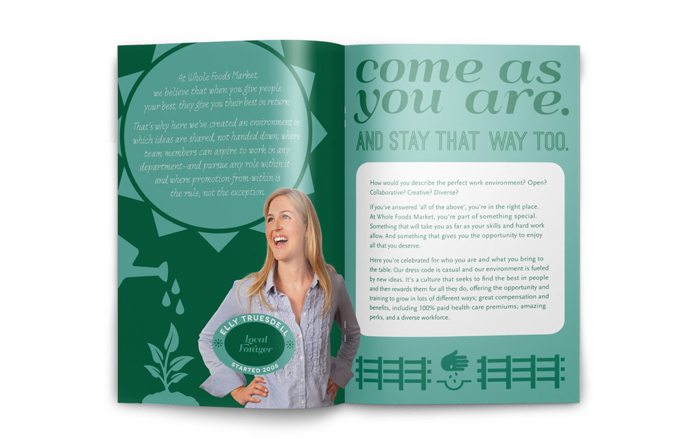 recruitment_wholefoodsmarket_recruitment_brochure_spread_1_web.jpg