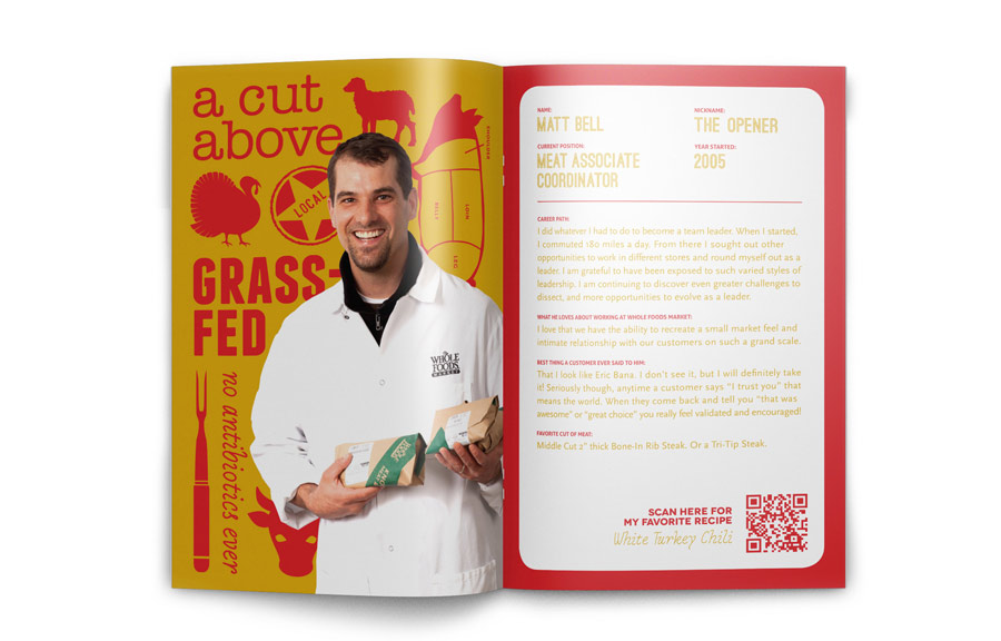 recruitment_wholefoodsmarket_recruitment_brochure_spread_2_web.jpg