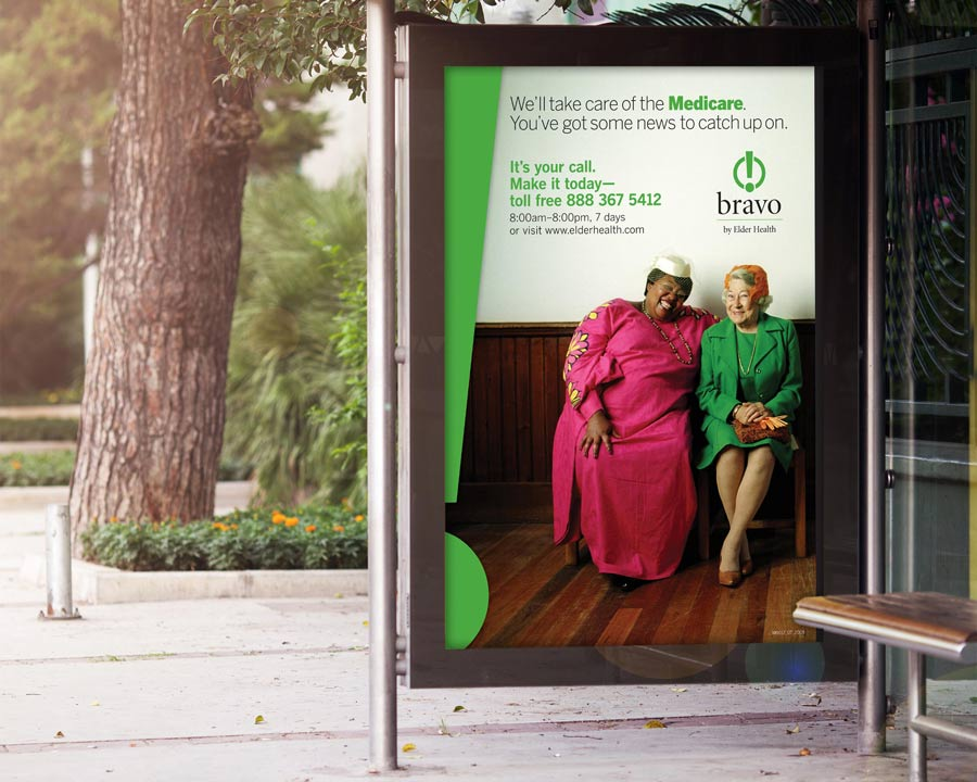 industry_bravo_church_ladies_bus_shelter.jpg