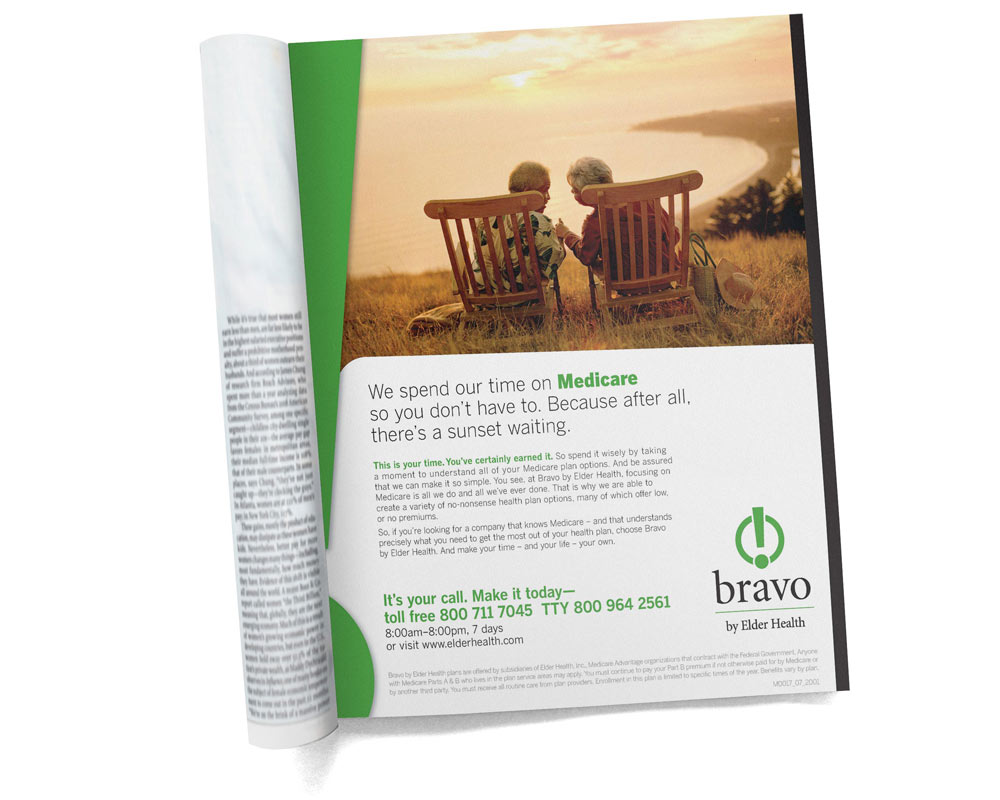 industry_bravo_sunset_magazine_ad.jpg