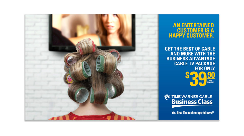 industry_twc_postcard_3.jpg