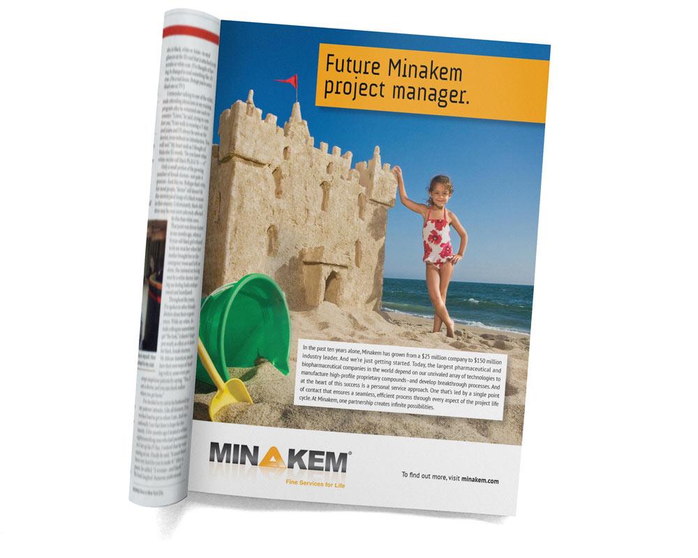 industry_minakem_kid_magazine_ad.jpg
