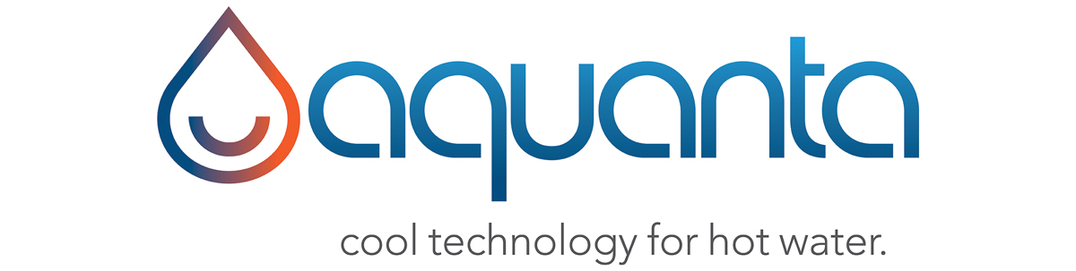 branding_aquanta_logo.jpg
