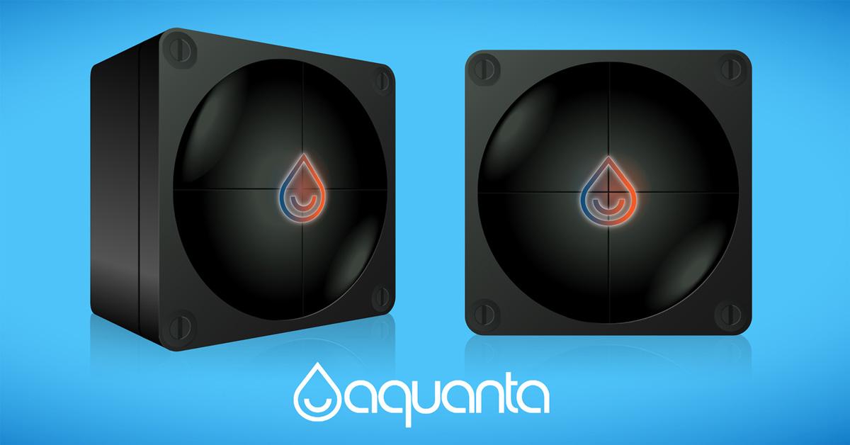 branding_aquanta_product.jpg