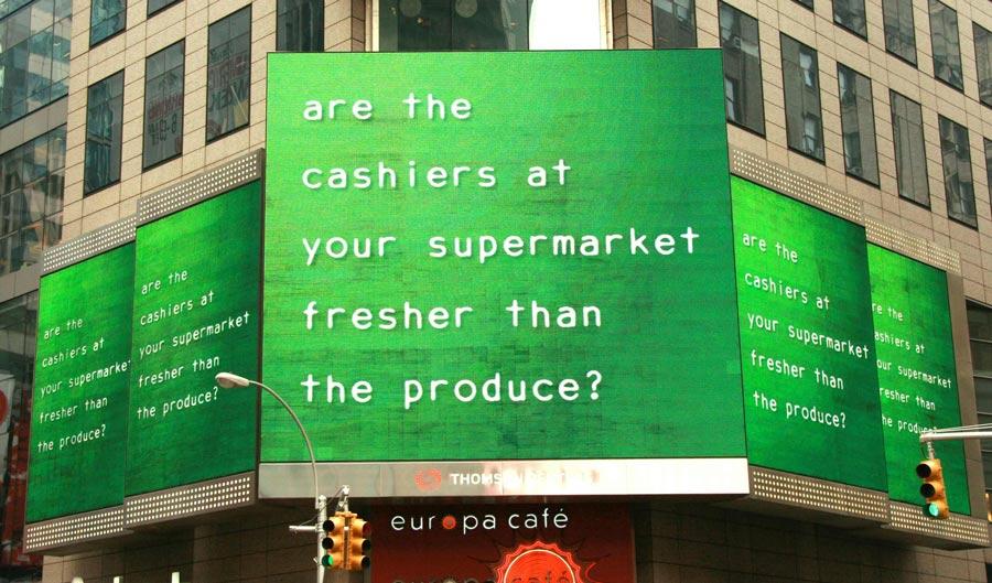 adv_wholefoodsmarket_timessquare_inmedia.jpg