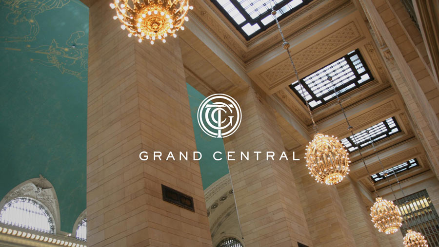 branding_grandcentral_logointerior.jpg