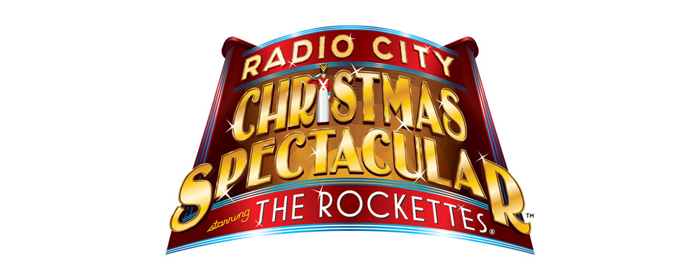 branding_MSGE_RadioCityChristamsSpectacular_logo.jpg