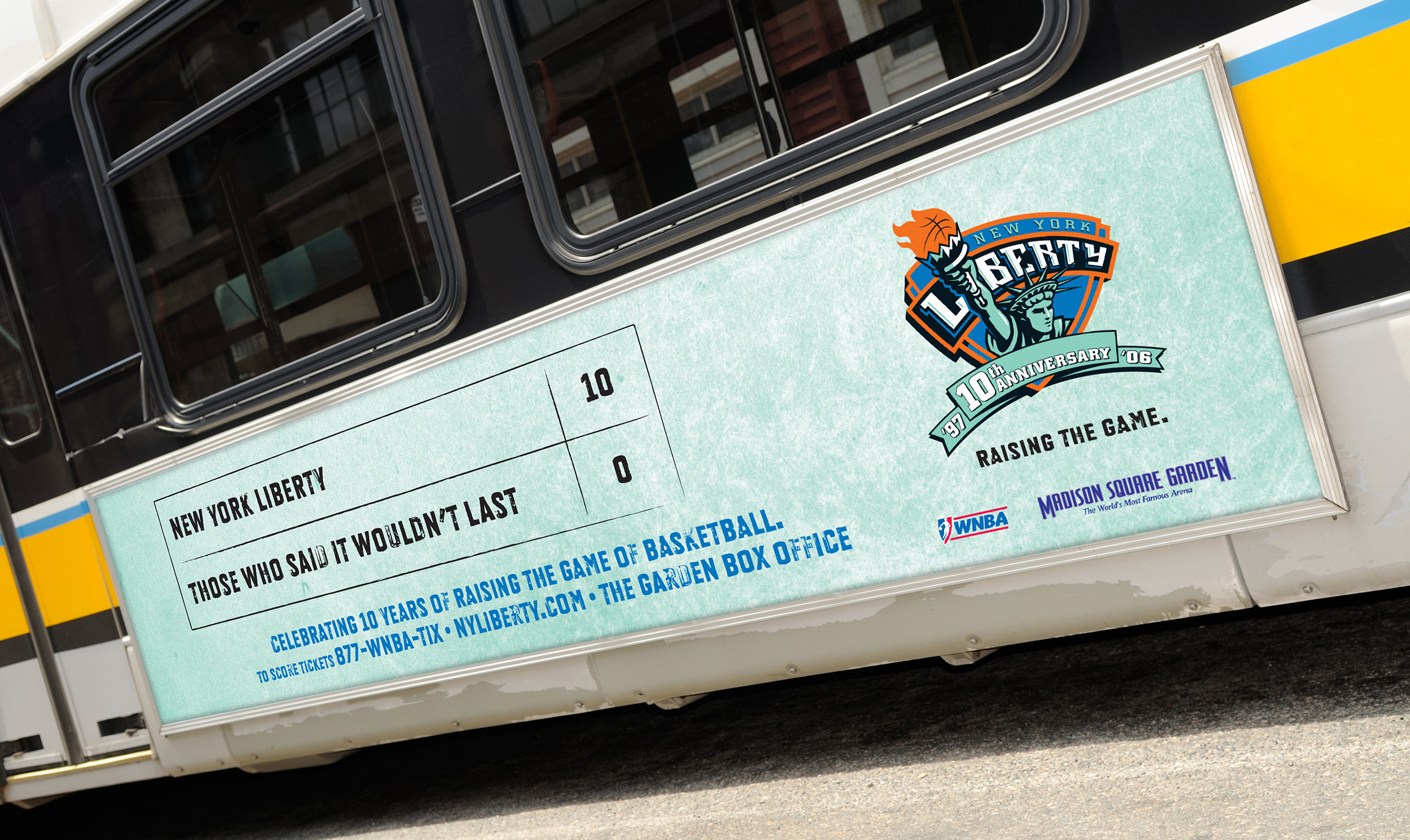 advertising_newyorkliberty_bus_side.jpg