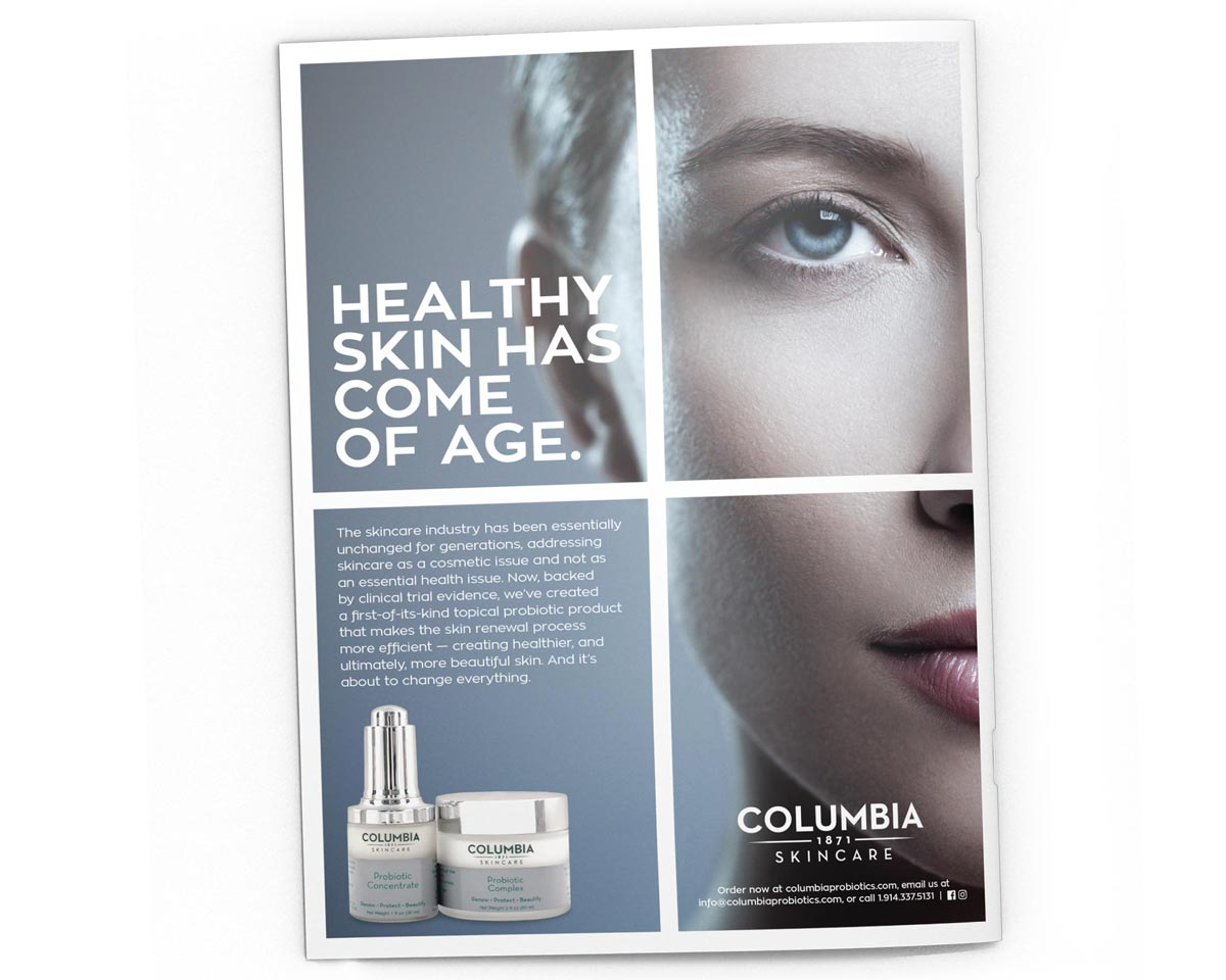 featured_columbiaskincare_printad_web.jpg
